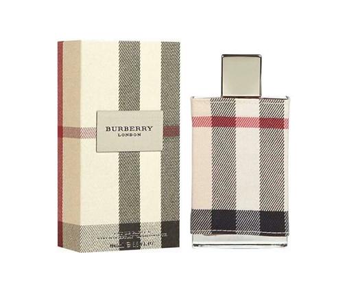 burberry london parfum pour femme en grande vente burberry parfums. Black Bedroom Furniture Sets. Home Design Ideas